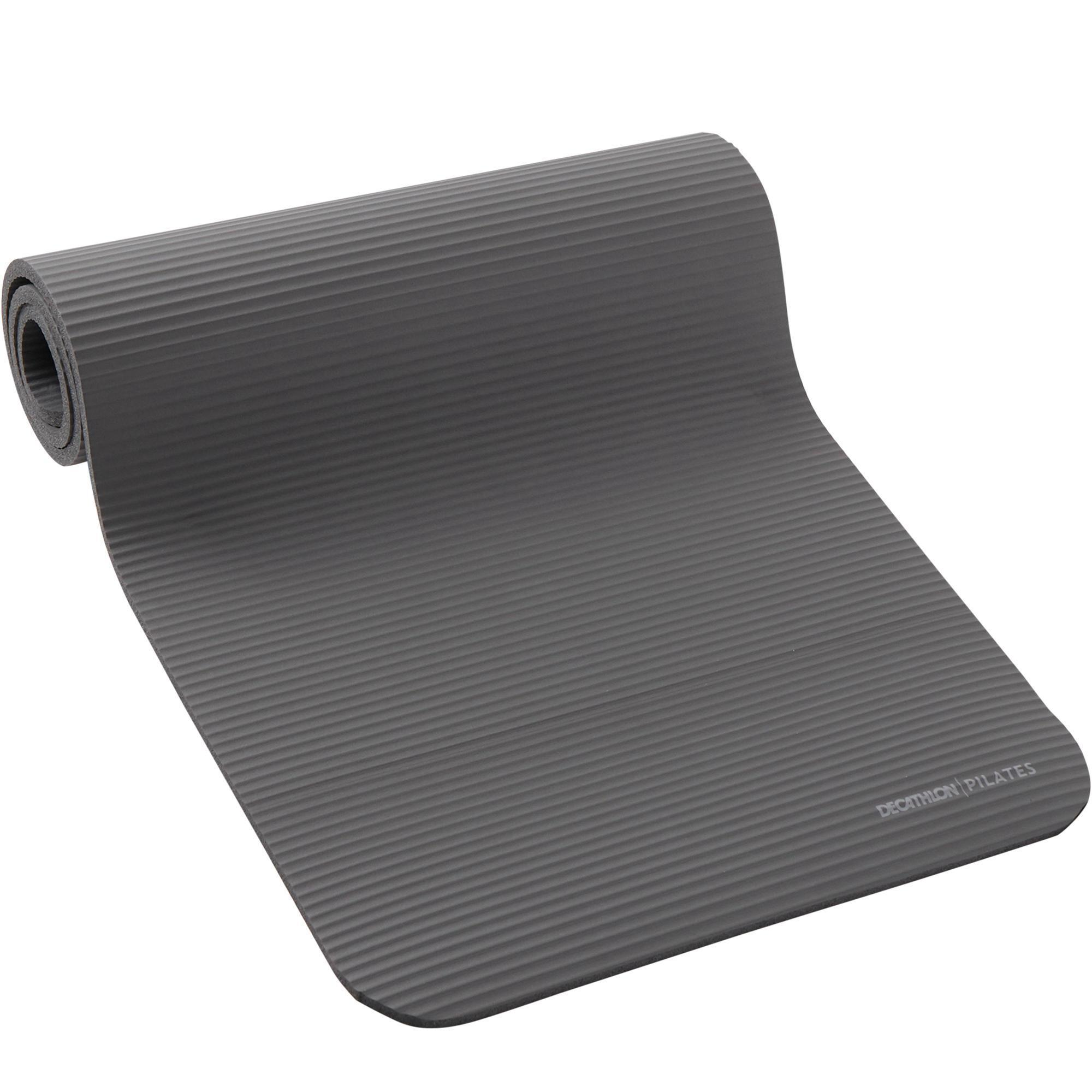 fitness-mat-productfoto